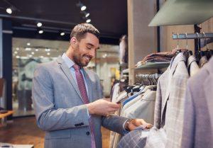 Deals + Angebote mit HieroCity. Dein Erlebnis-Assistent. Die City App für Stadterlebnis Stadtmarketing Einzelhandel Gamification Events und Smart Shopping. Belebend durch den Shared Activity Builder (KI)