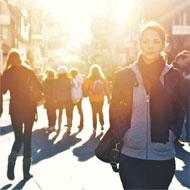 HieroCity Link3. Dein Erlebnis-Assistent. Die City App für Stadterlebnis Stadtmarketing Einzelhandel Gamification Events und Smart Shopping. Belebend durch den Shared Activity Builder (KI)